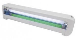 opt7捕蟲燈